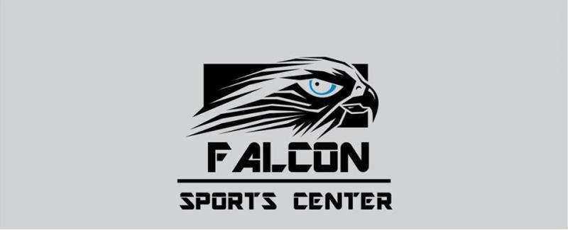 Falcon Sports Center